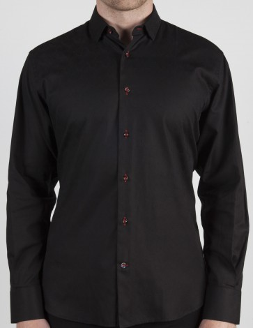 Luchiano Visconti Dress Shirt