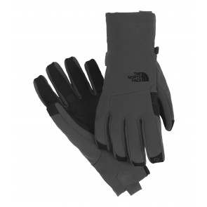 The North Face Mens Apex Etip Glove