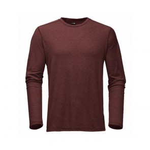 The North Face Men's L/S FlashDry Crew