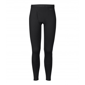 The North Face Men's Warm Tight