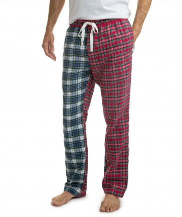 Vineyard Vines Holiday Party Lounge Pants