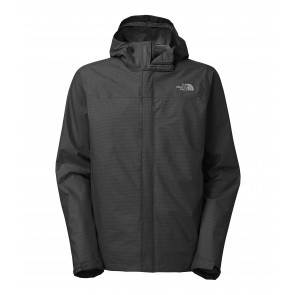 The North Face Men's Venture Jacket Tall
